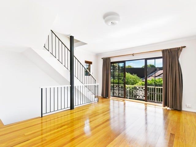 3/236 Johnston Street, Annandale, NSW 2038