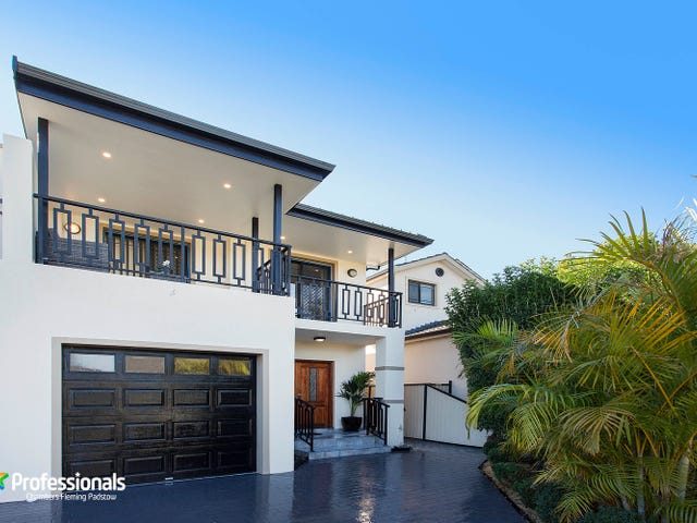 22 Ferndale Road, Revesby, NSW 2212