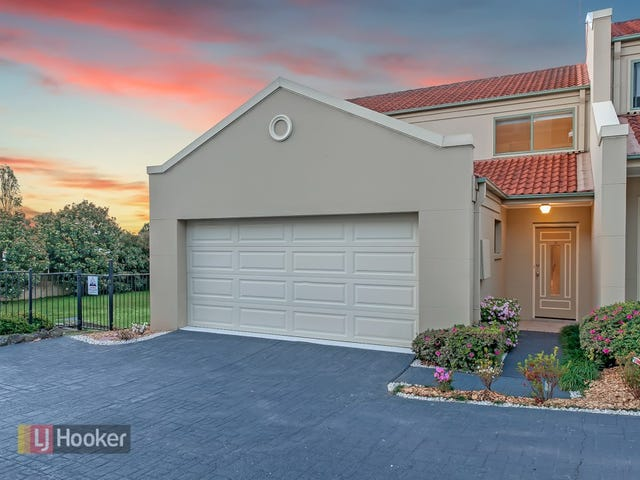 12/542-544 Old Northern Road, Dural, NSW 2158