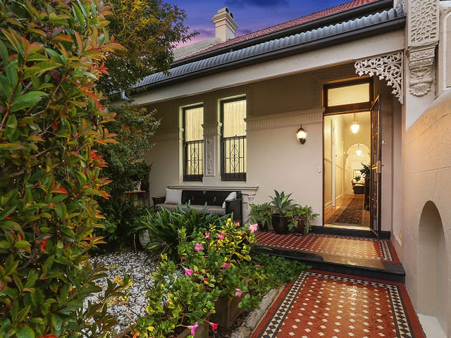 16 Temple Street, Stanmore, NSW 2048