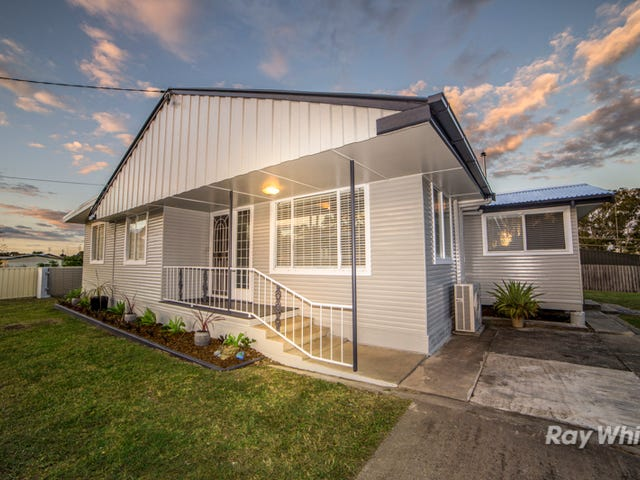 6 Margaret Crescent, South Grafton, NSW 2460