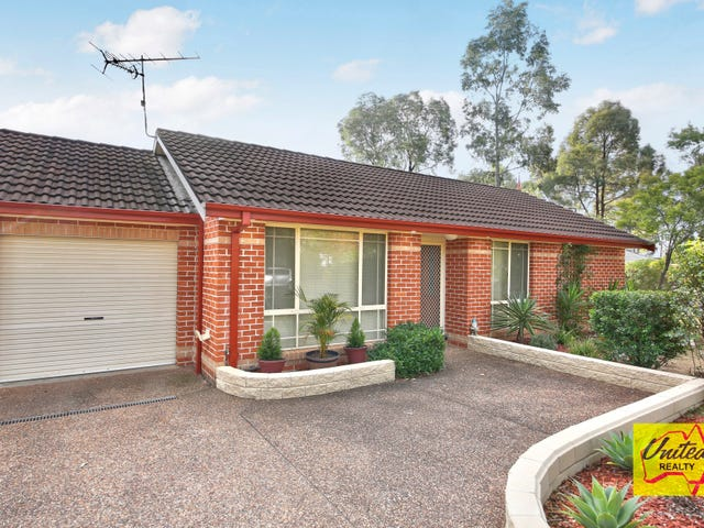 2B Farrendon Place, Mount Annan, NSW 2567