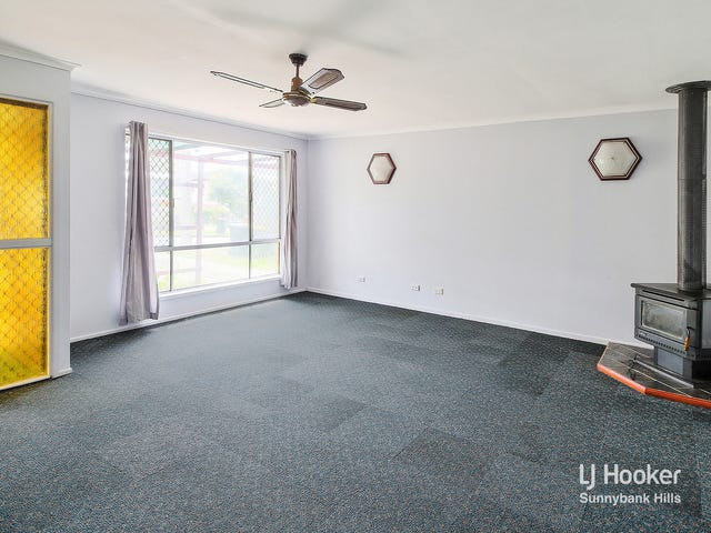 40 Mannington Road, Acacia Ridge, Qld 4110