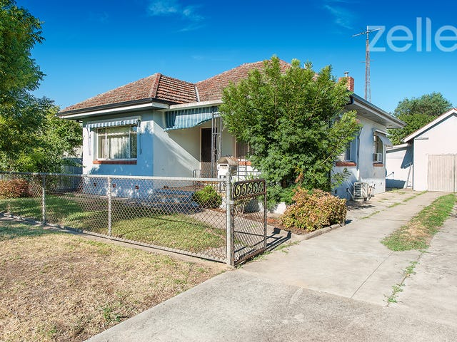 1067 Bardia Street, North Albury, NSW 2640