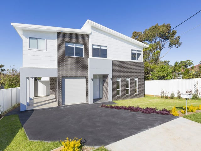 20 Macartney Street, Miranda, NSW 2228