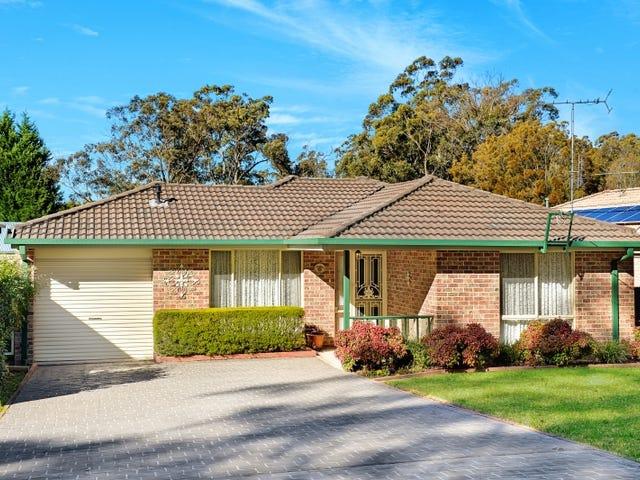 19 Highlander Street, Mittagong, NSW 2575