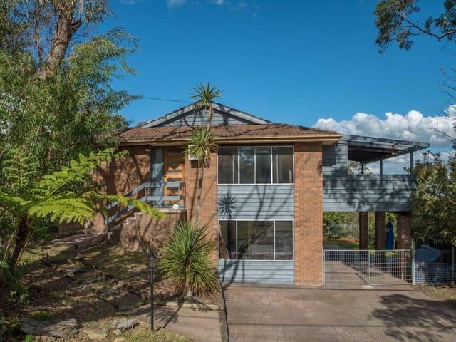 18 Davies Avenue, Springwood, NSW 2777