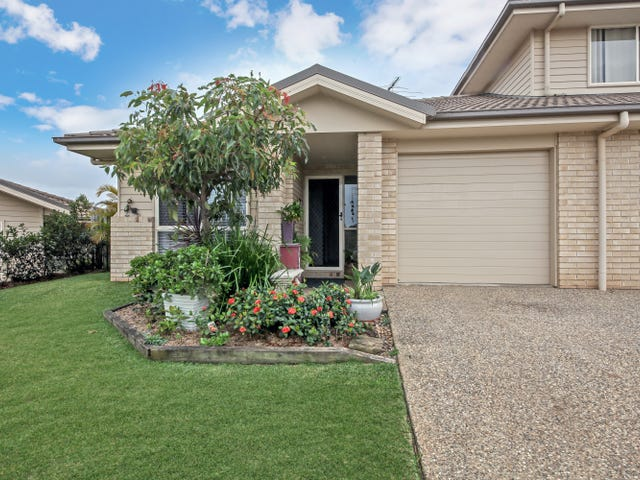 7/73 Glasshouse Circuit, Kallangur, Qld 4503