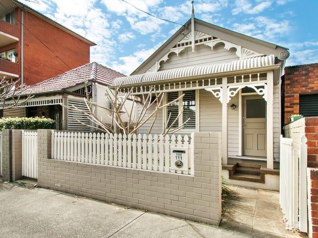 111 Flood Street, Leichhardt, NSW 2040