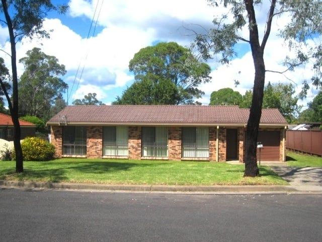 71 Hambridge Road, Bargo, NSW 2574