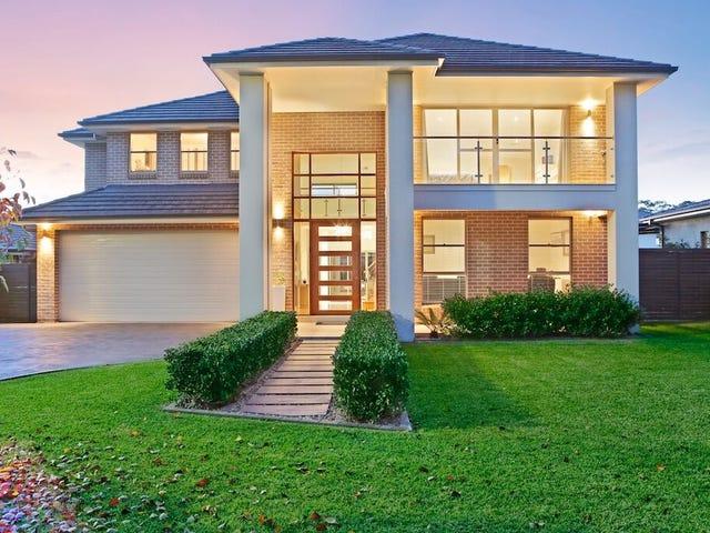 60 Woodgrove Avenue, Harrington Park, NSW 2567
