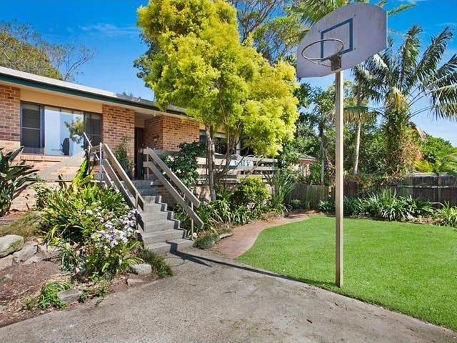 79A Tennyson Road, Cromer, NSW 2099