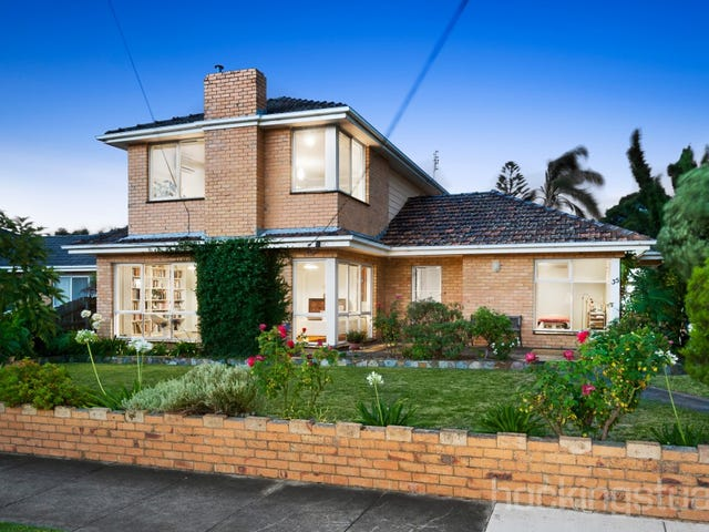 35 York Street, Bentleigh East, Vic 3165