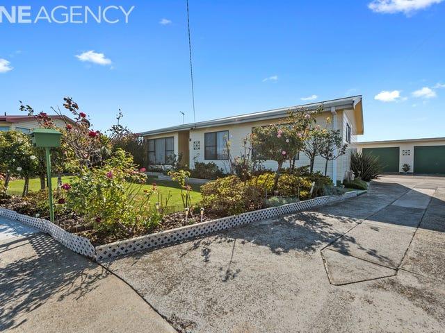 7 Caringa Place, Devonport, Tas 7310