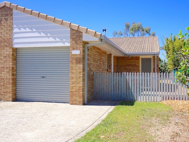 1/7 Woburn Place, Burleigh Waters, Qld 4220