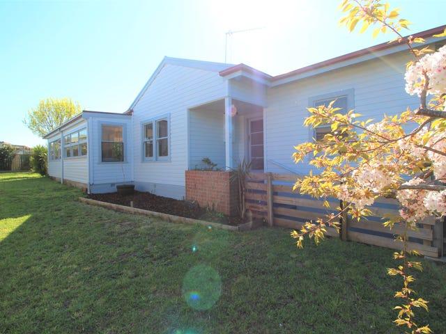 2 Charles Street, Devonport, Tas 7310