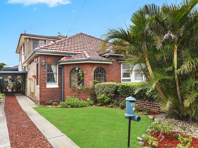 33 Garrett Street, Maroubra, NSW 2035