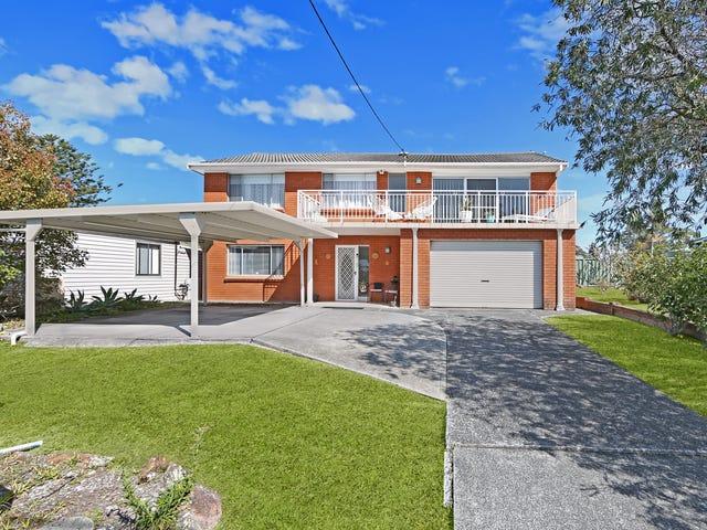 20 Woolana Avenue, Budgewoi, NSW 2262