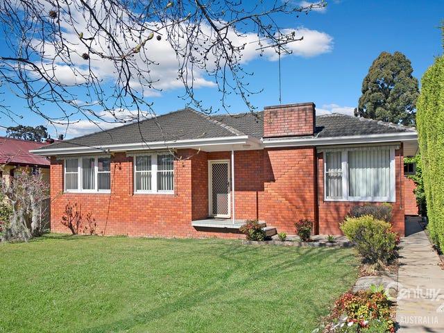 9 Rowallan Avenue, Castle Hill, NSW 2154