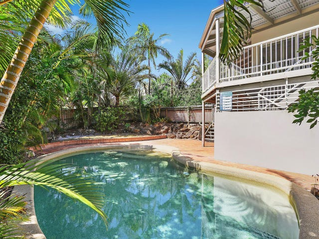 3 Driftwood Drive, Castaways Beach, Qld 4567