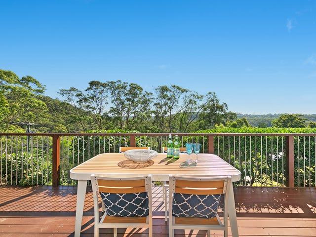 54 Melaleuca Drive, St Ives, NSW 2075