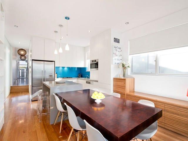 7 Arden Street, Bronte, NSW 2024