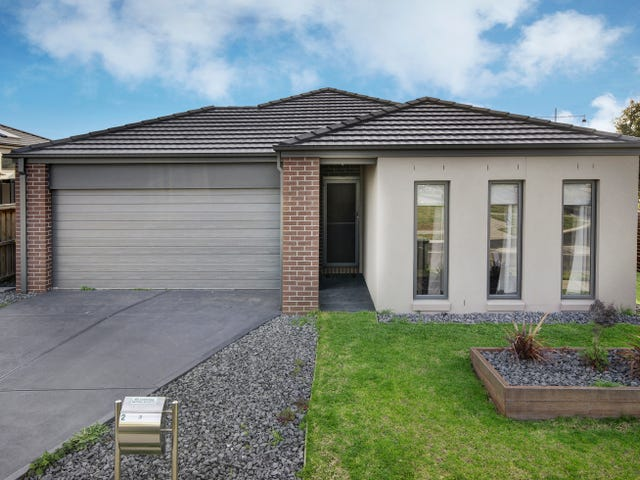2 Amber Avenue, Curlewis, Vic 3222