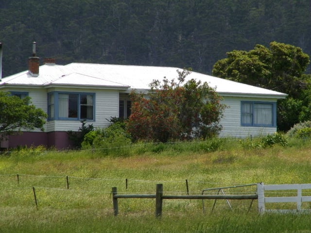 155 Greens Road, Orielton, Tas 7172