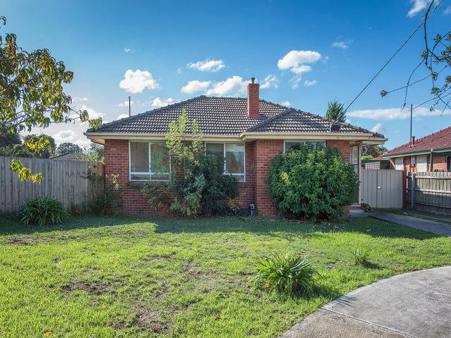 9 Ambon Court, Heidelberg West, Vic 3081