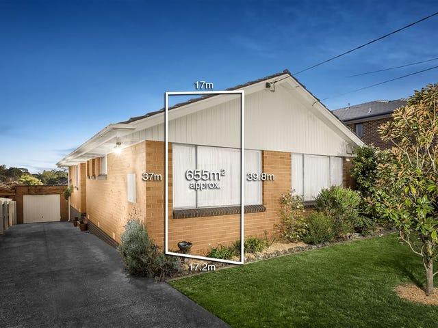 8 Blossom Court, Glen Waverley, Vic 3150