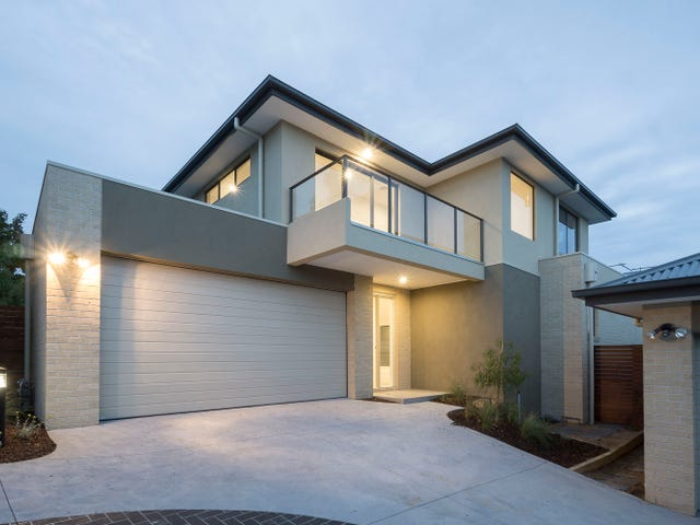 6/169-171 Bayview Road, McCrae, Vic 3938