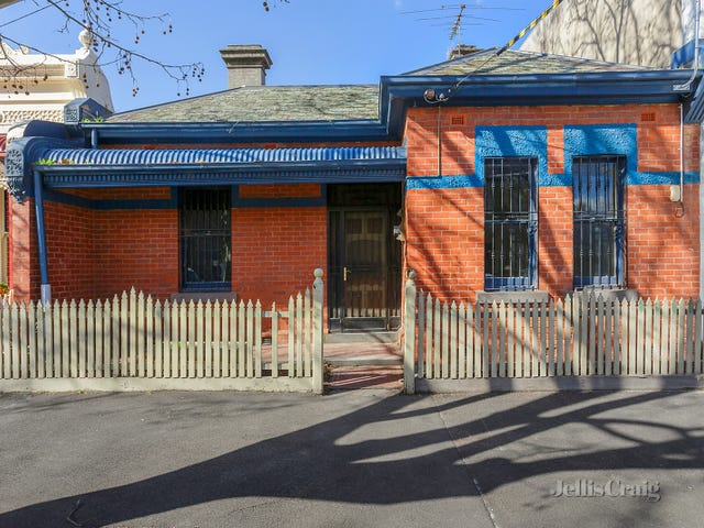 190 Rae Street, Fitzroy North, Vic 3068