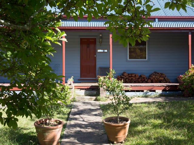 25 Cascade Street, Wentworth Falls, NSW 2782