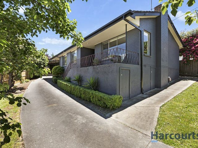 3 Macarthur Street, Warragul, Vic 3820