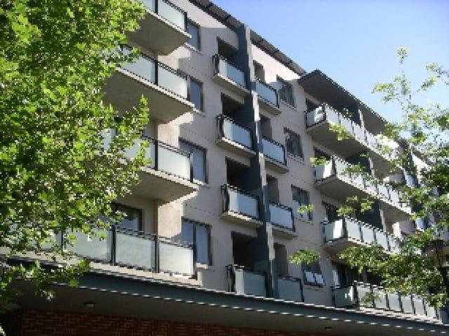 40/9 Ebenezer Place, Adelaide, SA 5000