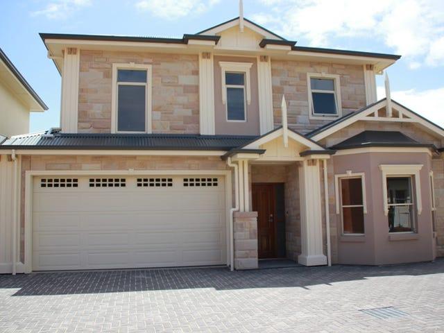 UNIT 2/445 Grange Road, Seaton, SA 5023