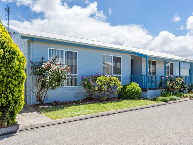 102 Rosetta Village, 1-27 Maude Street, Encounter Bay, SA 5211