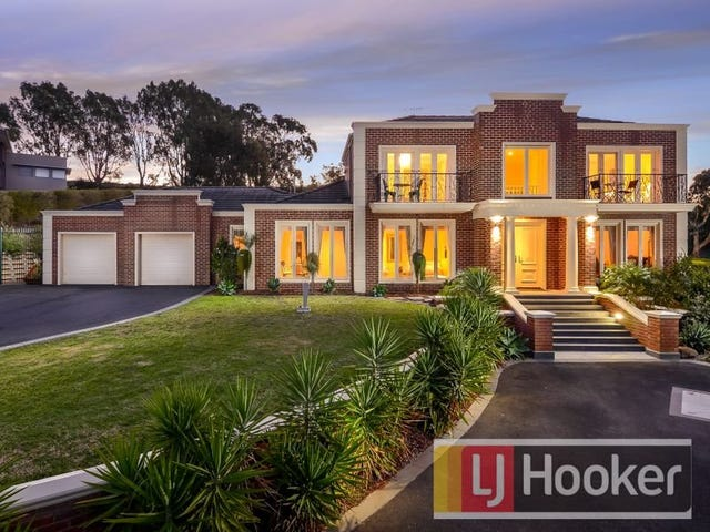 13-14 Waterford Close, Narre Warren North, Vic 3804