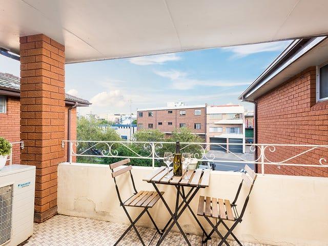 15/35 Banksia Road, Caringbah, NSW 2229