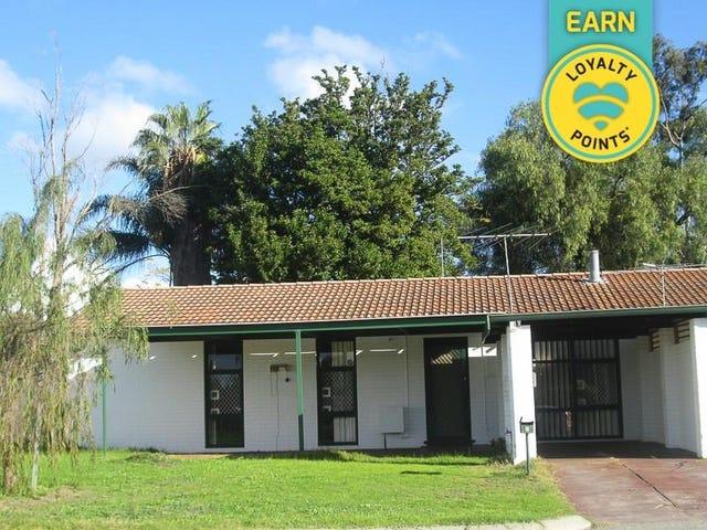 8 Foster Court, Calista, WA 6167