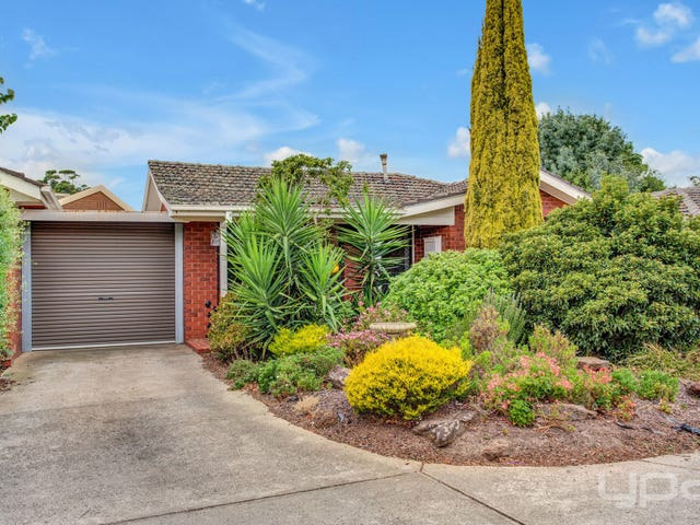 12/31-33 Deutgam Street, Werribee, Vic 3030