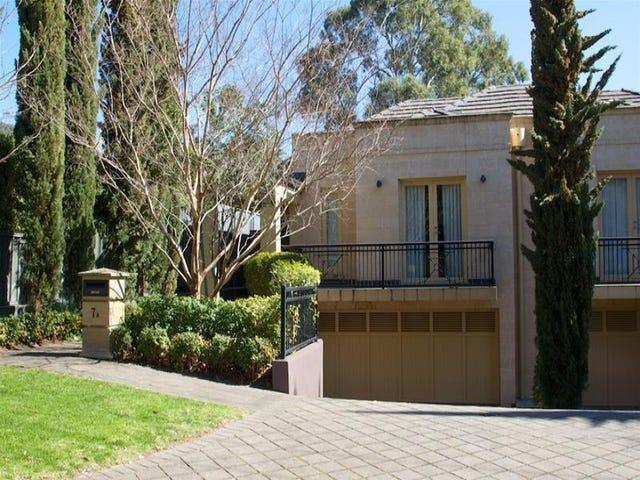 7A Finniss Terrace, Burnside, SA 5066