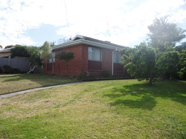 3 Redan Court, Westmeadows, Vic 3049