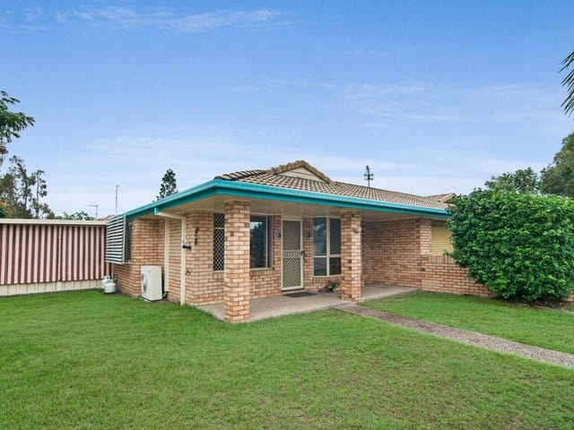 2/15 Trevor Drive, Coombabah, Qld 4216