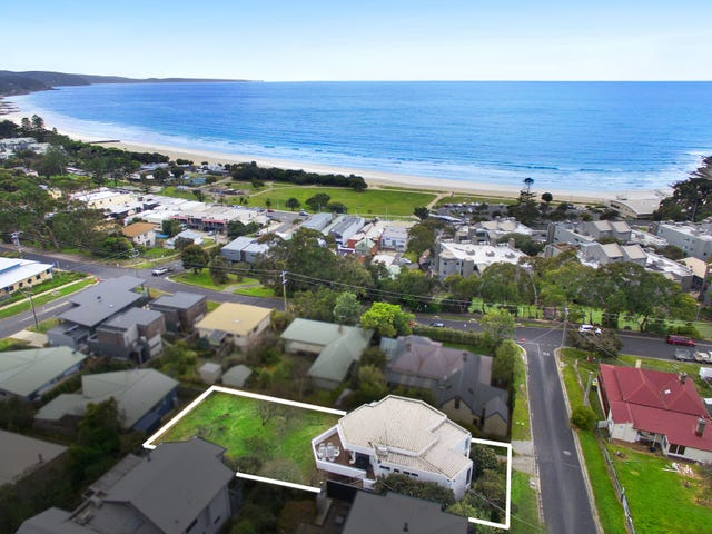 2 Fern Avenue, Lorne, Vic 3232