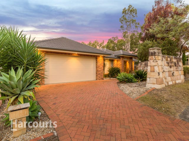 115 Mile End Road, Rouse Hill, NSW 2155