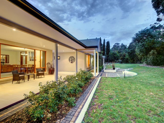110 Sheoak Road, Crafers West, SA 5152