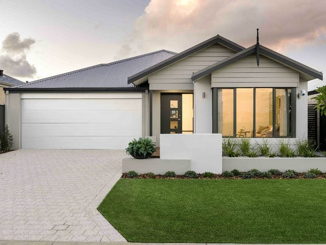 Lot 685 Nitid Road, Baldivis, WA 6171