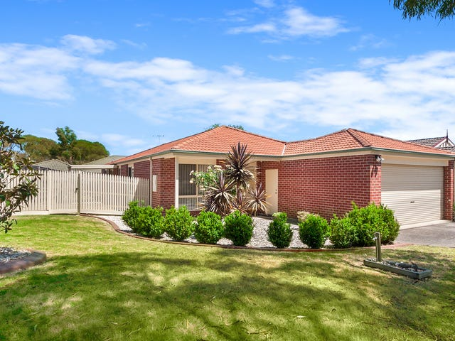 17 Regent Close, Berwick, Vic 3806