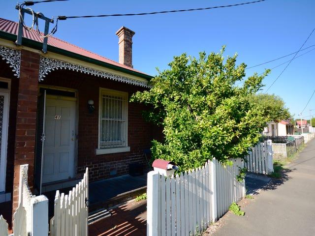 41 Lansdowne St, Parramatta, NSW 2150